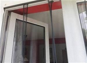 Fliegengitter Fenster Selber Bauen : fliegengitter f r t ren und fenster ~ Lizthompson.info Haus und Dekorationen