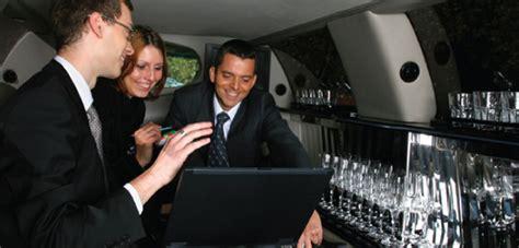 Corporate Limo Service by 187 Corporate Limo Service