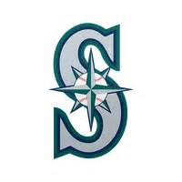 seattle mariners news schedule scores stats roster
