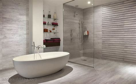 salles de bain aubade carrelage sol salle de bain aubade peinture faience salle de bain
