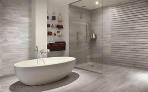 carrelage sol salle de bain aubade peinture faience With carrelage pour salle de bain