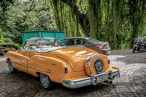 Alte Autos Günstig Kaufen : alte autos 2 foto bild autos zweir der oldtimer ~ Jslefanu.com Haus und Dekorationen