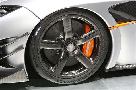 Koenigsegg-agera-one-1-wheels-02