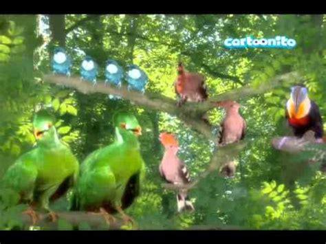 Tittifers In The Garden - la foresta dei sogni 7 2 2 in the garden