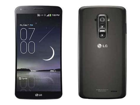 lg curved phone lg g flex curved phone with display and self