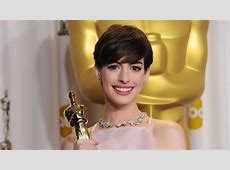 Anne Hathaway in Talks to Star in Dee Rees' 'The Last