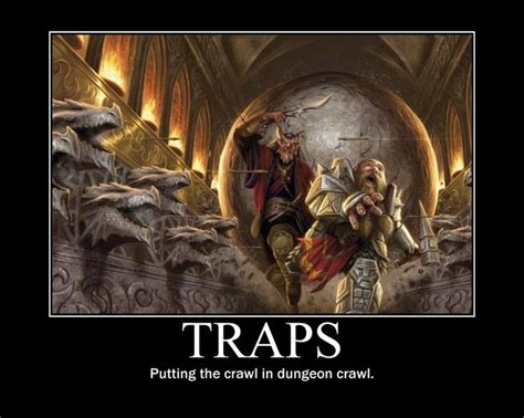 D And D Memes - 250 best dnd memes images on pinterest funny stuff dnd funny and tabletop rpg
