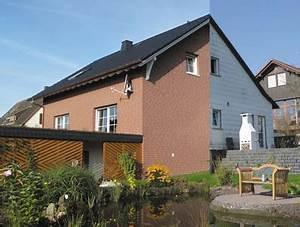 Sonnenschirmhalterung Balkon Obi : balkongel nder streichen kosten br stungsh he fenster k che ~ Yasmunasinghe.com Haus und Dekorationen
