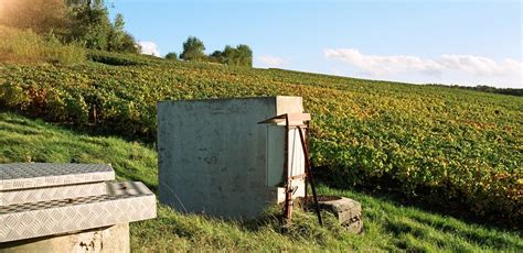 chambre d agriculture marne protection des captages marne