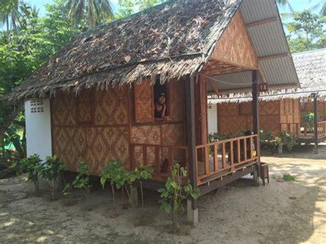 Picture Of Koh Mook Charlie Beach Resort
