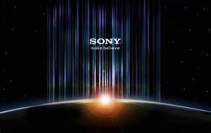 Stunning Sony Wallpaper 23300 1900x1200 px ~ HDWallSource.com