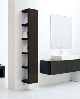 etagere salle de bain ikea 1000 ideas about organizador para ba 241 o on bath fruit bowls and repisas de vidrio