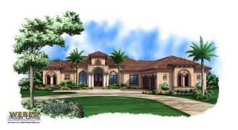 mediterranean home plans mediterranean house design provence home plan weber