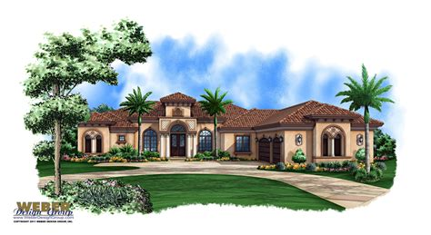 colonial style home plans mediterranean house plans with photos luxury modern floor