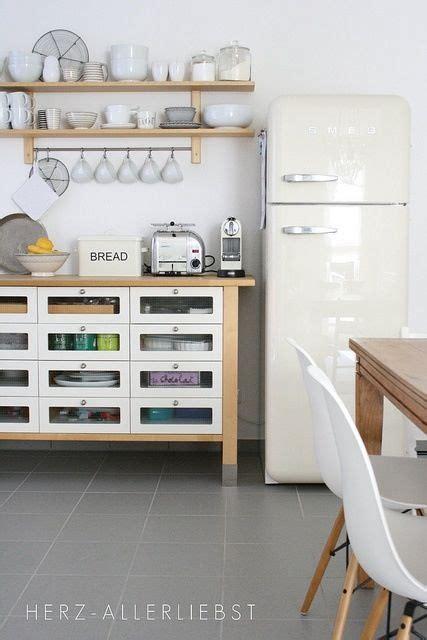 Ikea Aufbewahrung Küche Regal by Aufbewahrung K 252 Che K 252 Che Freistehend Ikea Regal K 252 Che