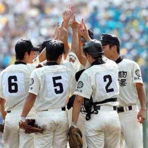 岡山 高校 野球 2 ちゃんねる