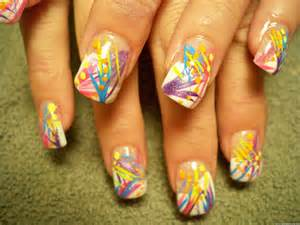 Nail designs lines best cars reviews