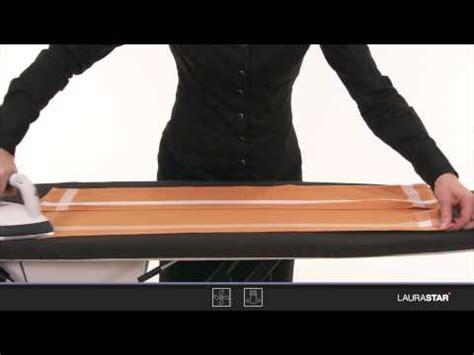 comment repasser linge comment repasser votre linge de table