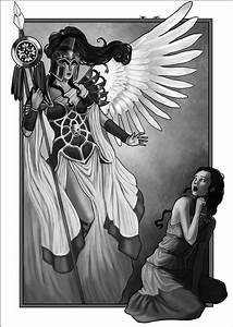 Arachne- Athena's wrath Picture, Arachne- Athena's wrath Image
