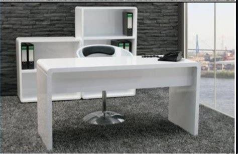 bureau modern modern bureau ym 26013 modern bureau ym 26013 doorbazhou yimanshuangxin furniture co ltd