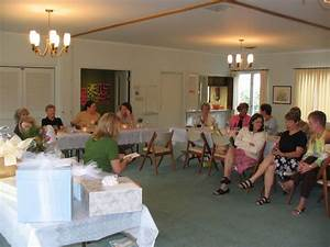 bridal shower wikipedia With what to get for a wedding shower