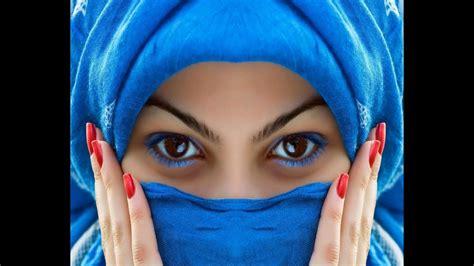 hijab tutorial  niqab hijab style  duptta niqab