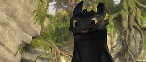 How To Train Your Dragon 3D Movies HD Wallpapers ~ Cartoon ...