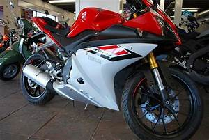 Motorbike For Sale  125cc Motorbikes For Sale On Finance