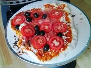 Pizzastein Selber Machen : pizza machen so vermeiden sie fehler pizzaofentest ~ Watch28wear.com Haus und Dekorationen