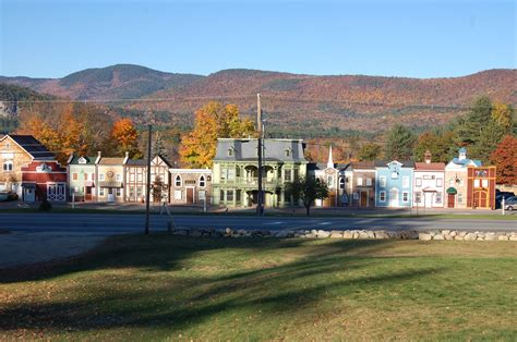 adventure suites  north conway offers  experience