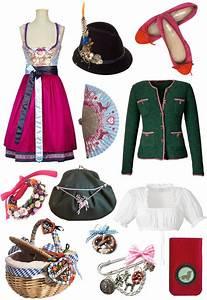 Oktoberfest Outfit Damen Selber Machen : 17 best ideas about oktoberfest outfit on pinterest ~ Michelbontemps.com Haus und Dekorationen