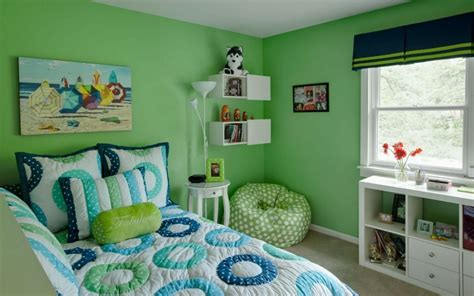 Kids Bedroom Ideas For Small Rooms  Kids Room Kids