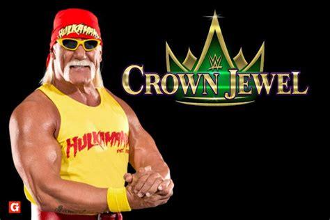 Hulk Hogan Jury Sees Wrestler Spoofing Wrecking Ball