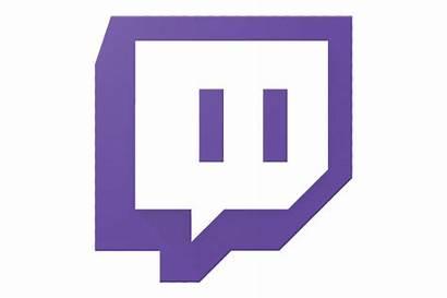 Twitch Cheering Recompensar Canales Tus Nueva Forma