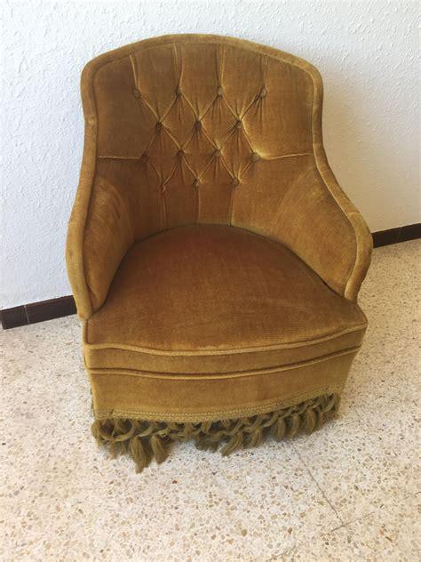 Chaise Velours Vert Chaise Verte Meilleur De Chaise Haute