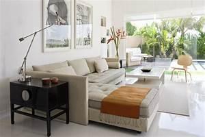 Luxury, Of, Light, Dominates, Villa, In, Dubai