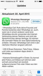 Geburtstags App Kostenlos : whatsapp schaltet telefonfunktion per einladung frei seite 2 ~ Buech-reservation.com Haus und Dekorationen