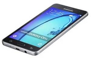 designs fã rs handy best samsung 4g phones 10000 rs in india november 2017