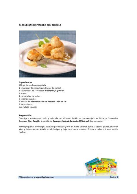 recetario de cocina  platos faciles  economicos