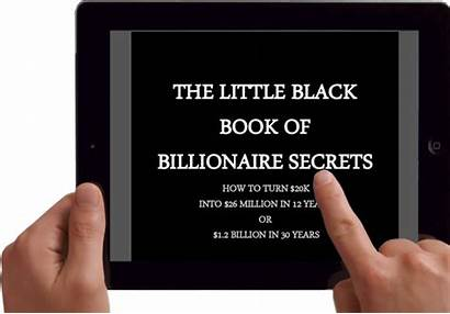 Portfolio Billionaire Manage