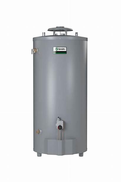 Heater Smith Water Gas Bt Ao Gallon