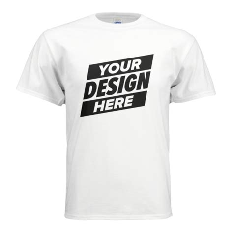 t shirt designer t shirt design design now free shipping