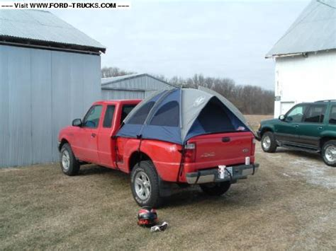 F150 Bed Tent by Truck Bed Tents Ford Auto Parts Diagrams