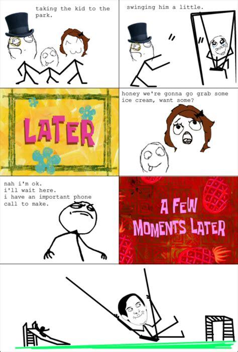 Funny Memes 2012 - funny memes comics 2012