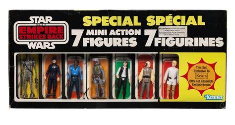 Rebelscum.com; Star Wars Toy News Archive | Vintage star ...