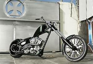 Adam_Heneghan_El_Diablo_II_Rigid - West Coast Choppers ...