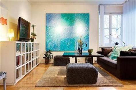 Home Decor Ideas For Your Rented Boston Apartment  My New