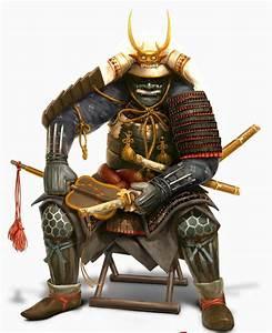 Goshindo Kempo Karate Samurai Jiu Jitsu | History ...
