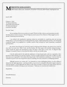 Cover Letter To Send Resume Cover Letter Sle For Resume Sle Resumes