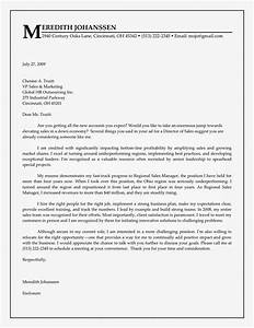 seeking employment cover letter template